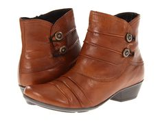 "1.25"" heel, reviews gd,mod. Support  $145 AL  Rieker D7373 Milla 73 Black"