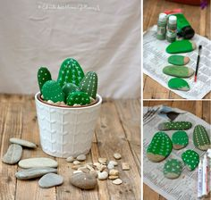 Cactus-con-piedras-de-rio-diy-decoratualma-dta