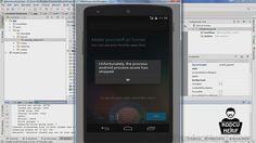 http://www.kodcuherif.com/android-studio-da-emulator-olusturma.html Android Studio 'da Emülatör Oluşturma