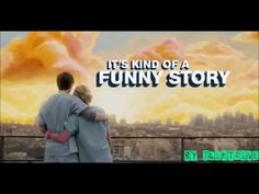 It's Kind of a Funny Story Soundtrack-Happy Today(The Wowz)