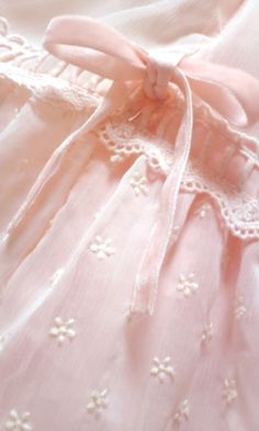 Pink a la mode Couleur Rose Pastel, Pastel Pink, Blush Pink, Soft Pastels, Pretty In Pink, Pink Love, Perfect Pink, Cortinas Shabby Chic, Design Boutique
