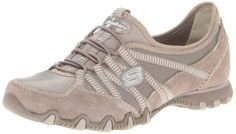 14 Best Skechers Give thanks pin to win. images | Skechers