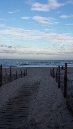 Seaside Park, NJ