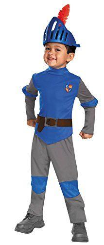 Multi Fun World Big Boy/'s Lrg//Skull Soldier Chld Cstm Childrens Costume Large