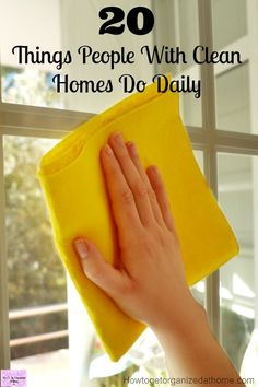 For keeping your toilet fresh and germ-free at home try this simple homemade toilet cleaner tablet recipe. Why spend on store bought toilet cleaners that Deep Cleaning Tips, House Cleaning Tips, Cleaning Solutions, Spring Cleaning, Cleaning Hacks, Diy Hacks, Cleaning Recipes, Cleaning Routines, Cleaning Schedules