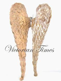 Victorian Times: Collectables