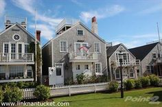 17 Old North Wharf, Nantucket, MA 02554   Zillow