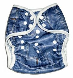 One Size Fit All- Diaper Covers for Prefolds or Regular Inserts PUL - DENIM/ JEANS BubuBibi,http://www.amazon.com/dp/B007R03ZV2/ref=cm_sw_r_pi_dp_Spkxtb1WWFAQ2ME8