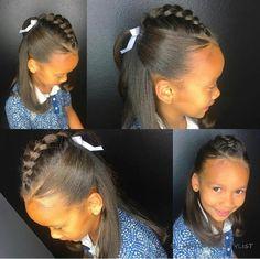 6b4b58f5db249689dd58b0b831783e27--children-hairstyles-kid-hairstyles.jpg
