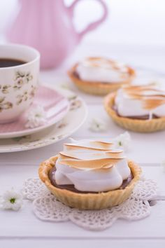 Crema Pastelera de Chocolate Perfecta - Megasilvita