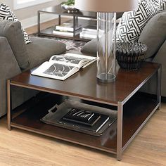 1000 Images About Man Cave Coffee Tables On Pinterest
