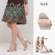 Shoe Closet, Shoes, Sandals, Atelier, Shoe Cabinet, Zapatos, Shoes Outlet, Shoe Racks, Shoe