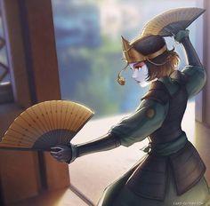 Suki Avatar, Avatar Kyoshi, Avatar Fan Art, Team Avatar, Avatar Cartoon, Avatar Funny, Best Cartoon Shows, Best Tv Shows, The Last Avatar