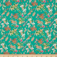A personal favourite from my Etsy shop https://www.etsy.com/uk/listing/503908421/art-gallery-fabric-dressmaking-quilting #artgalleryfabric #handmade #sewing #etsy #etsyseller