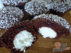 Sugar, Cooking Recipes, Sweet, Cake Recipes, Mini, Food, Candy, Easy Cake Recipes, Chef Recipes