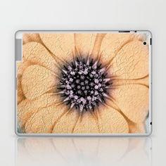 #skin #flower