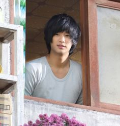 Kim Soo Hyun Secretly Greatly