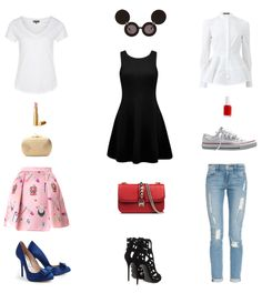 verano My Style, Heels, Polyvore, Image, Fashion, Summer, Moda, High Heels, Fasion