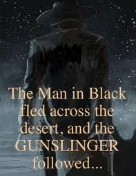 Gives me chills every time I read it.
