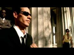 Marc Anthony - Tragedy (+playlist)