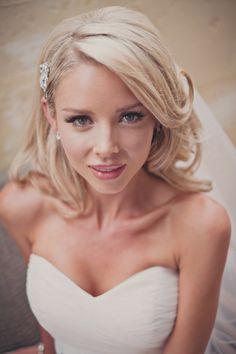 Gorgeous Hair and makeup Bride Hairstyles, Gorgeous Hair, Perth, Hair Makeup, Breast, Wedding Photography, Velvet, Female, Hair Styles