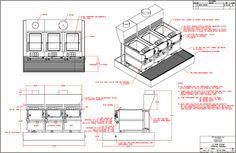 http://www.rhlassociatesllc.com/ Distribution- Equipment for various industries B2B #WebDesign #DNN
