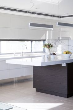 350 best caesarstone inspiration images kitchen ideas carlisle rh pinterest com