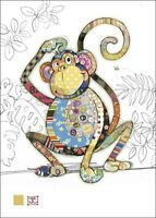 Designed by Jane Crowther and imported from the U., these cards are cute and quirky with a patchwork design. Applique Patterns, Applique Quilts, Applique Designs, Quilt Patterns, Binky Bunny, Pintura Graffiti, Motifs D'appliques, Art Fantaisiste, Art Mignon