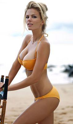 I need her body like now.