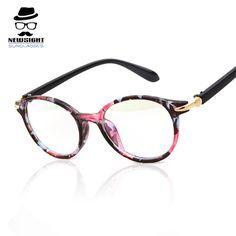 d9ca52fdcb3 2016 Brand Design Fashion Diamond Women Eyeglasses Frames Women Computer  Reading Spectacle Optical Frame Eye Glasses Eyeglasses