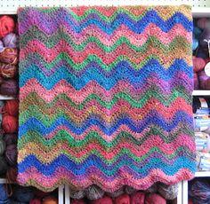 March | 2011 | Knit-o-Matic Yarns