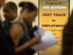 Black Unemployment Rate Nearly Twice the National Average On Eve Of Selma Anniversary And with illegals that number will soar.