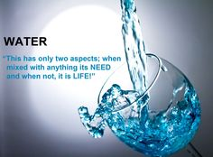 64 Best Water Quotes images | Truths, Water quotes, Save our earth