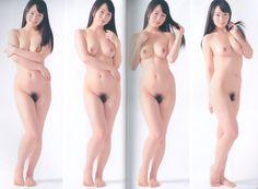 I imgbox com sjhrdimq hot nude