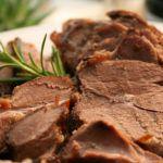 Culinária Portuguesa - Receitas e Menus © Bbq, Meat, Food, Classic, Turkey Recipes, Pork Recipes, Rabbit Recipes, Wild Boar, Appetizers