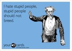 Amen Bad Grandma, Good Humor, I Think Of You, Your Ecards, Stupid People, E Cards, Thinking Of You, Lol, Memes