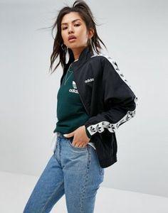Images Outfit Du 122 2019 Ideas En Style Aw Meilleures Tableau 6g8qP5w
