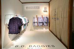 #BDbaggies New #SS14