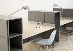 glimakra sweden johan kauppi bertil harstrom sabine furniture system designboom