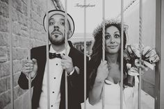 Prigione d'amore?😝❤ #fotograficart #wedding #weddingday #weddinginsicily #catania #weddingavenue #weddinginitaly #love #smile #matrimoni #matrimonisicilia #crazylove #bw #weddingphotographer #fotografia #sicily #destinationwedding #socality #fotograficatania #livefolk #morninglikethese #nothingisordinary #sicilia #Exploretocreate #jj #moment #happiness #sposi #matrimonisiciliani #amore