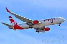 All Photos (page 3) ✈ FlightAware