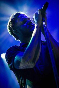 Imagine Dragons Perform at The Joint at Hard Rock Hotel & Casino in Las Vegas (Photo credit: © Erik Kabik / ErikKabik.com).