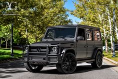 Mercedes Amg, Mercedes Benz Canada, Mercedes Sport, Mercedes Benz World, Mercedes G Wagon, Mercedes Benz Trucks, Mercedes Benz G Class, Mercedes Wallpaper, Suv Cars