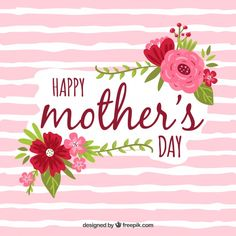 """""""Happy Mother's Day Images"""" Wishes, Quotes, Messages, Poems Happy Mothers Day Messages, Mothers Day Poems, Mother Day Message, Mothers Day Pictures, Happy Mother Day Quotes, Mother Day Wishes, Mothers Day Crafts, Happy Mother's Day Card, Happy Day"""