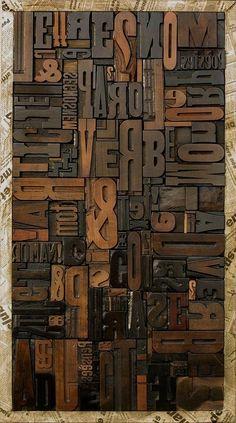 Graffiti Wallpaper Iphone, Phone Wallpaper Design, Abstract Iphone Wallpaper, Samsung Galaxy Wallpaper, Graphic Wallpaper, Apple Wallpaper, Cellphone Wallpaper, Textured Wallpaper, Colorful Wallpaper