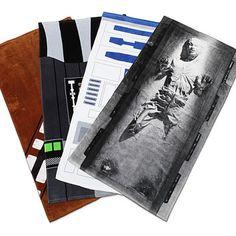 Star Wars Beach Towels - Chewbacca