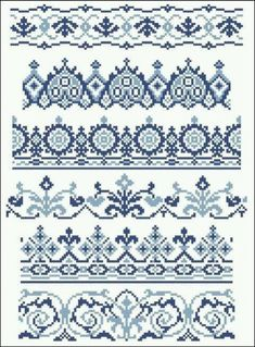 Thrilling Designing Your Own Cross Stitch Embroidery Patterns Ideas. Exhilarating Designing Your Own Cross Stitch Embroidery Patterns Ideas. Cross Stitch Boarders, Cross Stitch Samplers, Cross Stitch Charts, Cross Stitch Designs, Cross Stitching, Cross Stitch Embroidery, Embroidery Patterns, Cross Stitch Patterns, Folk Embroidery