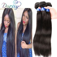 Cheap product work, Buy Quality hair products protein directly from China hair removal for women Suppliers: 	Hot 7A Peruvian Virgin Hair 3 Bundles Straight Human Hair Weave 	Queen Hair Products Long/Short Hair Style Straight Bun