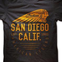 shirt by Adam Weaver