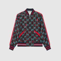 Stylish Jackets, Stylish Men, Casual Jackets, Best Winter Jackets, Gucci Gang, Revival Clothing, Men's Clothing, Wardrobe Clothing, Blue Bomber Jacket
